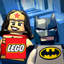 LEGO® DC Mighty Micros