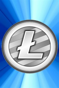 Litecoin and the LTC - Crypto currency block chain