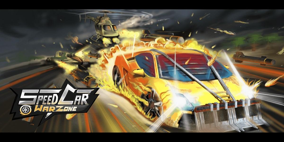 get speed car ww warzone microsoft store