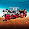 One Piece: Burning Blood Customization Pack
