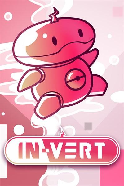 IN-VERT