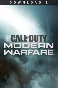 Call of Duty®: Modern Warfare® - Download 1