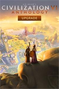 Полная версия Sid Meier's Civilization VI теперь доступна на приставках Xbox