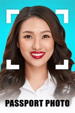 Get Passport ID Photo Maker Studio - Microsoft Store