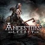 Ancestors Legacy Logo