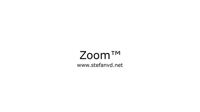 Get Zoom for Microsoft Edge - Microsoft Store