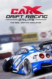 レーシング 2 ドリフト