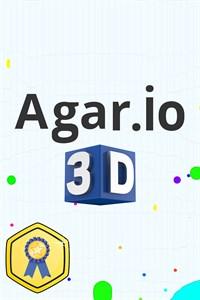 Biome 3D PRO