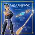 Windbound - Ancestral Gear