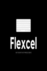 Flexcel