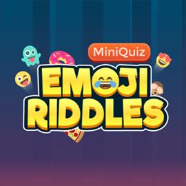 Get Emoji Riddles Microsoft Store En In