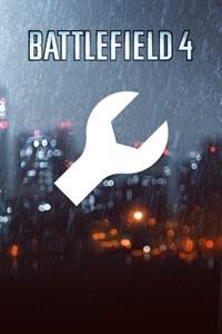 Battlefield 4™ Engineer Shortcut Kit