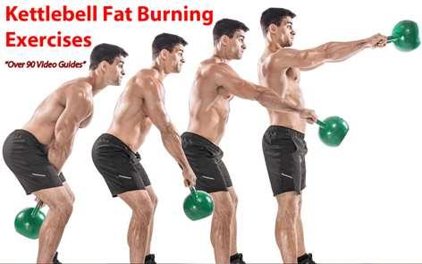 Weight loss heart diet plan