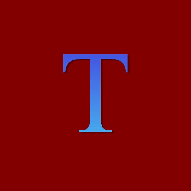 Get WordPad TextNote - Microsoft Store