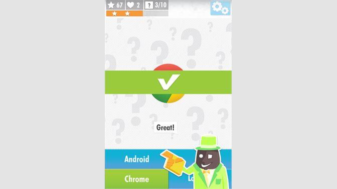 Get Trivia Crack Quiz - Microsoft Store