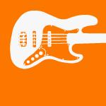 Slap Bass Lessons Beginners
