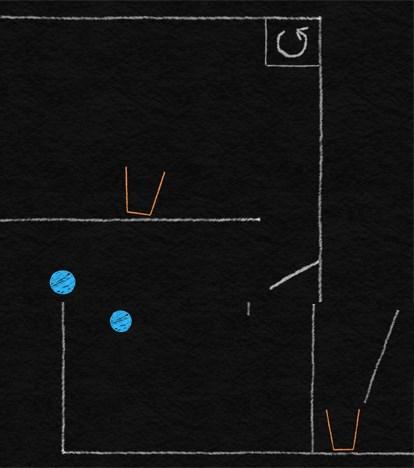 Скриншот №27 к ChalkMaster