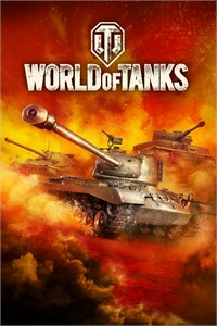 World of Tanks Pre-Download with Bonus Tank!