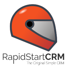 This is the Original RapidStart CRM Accelerator!