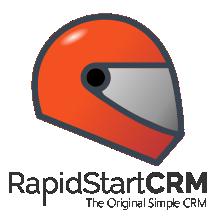 This is the Original RapidStart CRM Accelerator!