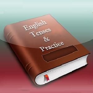 Practice English Tenses