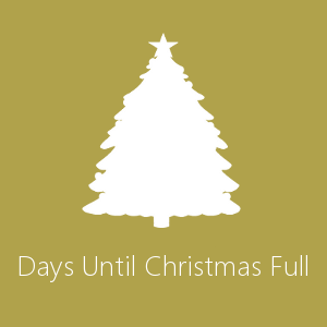 buy days until xmas full microsoft store en la