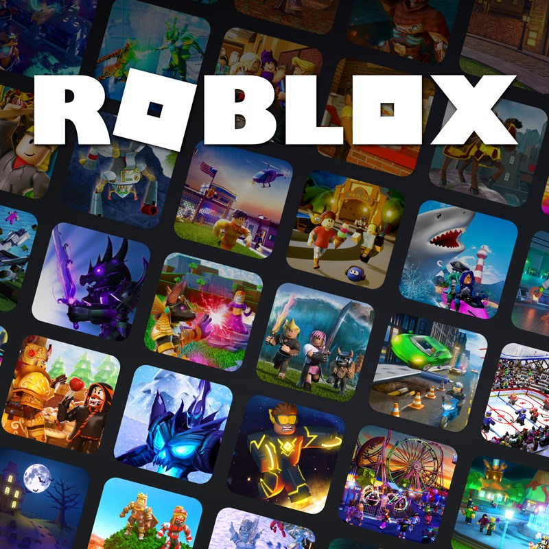 Roblox Xbox Login - Roblox Xbox One Buy Online And Track Price Xb Deals Spain