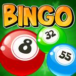Abradoodle Bingo