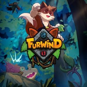 Furwind Xbox One