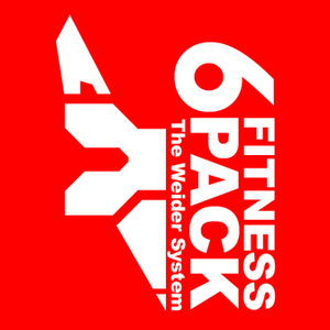HardFox™ FitnessPack