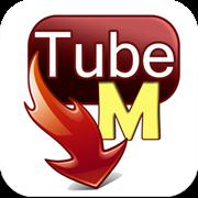 Get tubemate video download microsoft store tubemate video download reheart Gallery