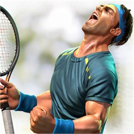 430272c586438 Get Next Gen Tennis - Microsoft Store en-ZA