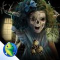 Buy Maze: Subject 360 - Microsoft Store