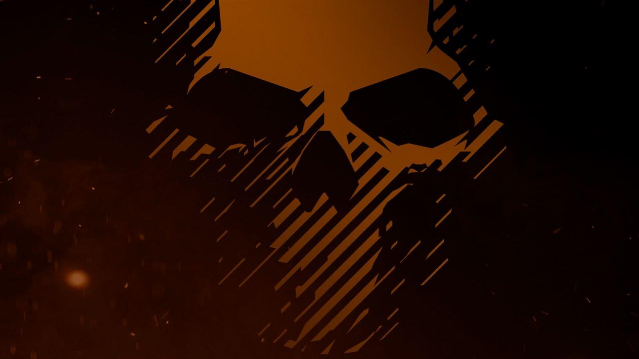 Buy Tom Clancy's Ghost Recon® Wildlands Quick Start Pack