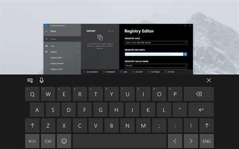 Interop Tools (Preview) Screenshots 2