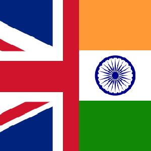 Get English-Hindi Dictionary And Phrasebook - Microsoft Store
