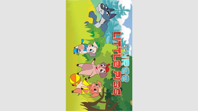 3 little pigs an easy way to educate children on financial literacy english edition