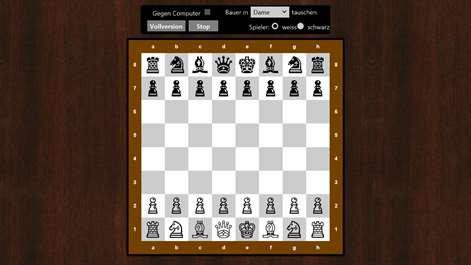 Get Schach - Microsoft Store