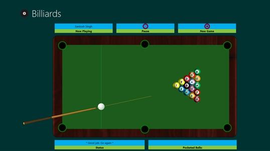 Billiards For Windows 10 Pc Free Download Best Windows