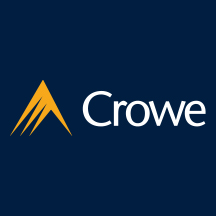 Crowe Metals Accelerator extends Dynamics 365 for the metals value chain