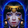 Horoscope, Tarot, Astrology: Fortune Teller AstroBot