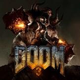 Buy DOOM II (Classic) - Microsoft Store