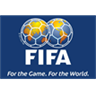 FIFA RSS News Reader