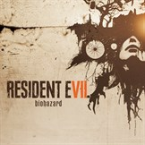 Buy RESIDENT EVIL 2 - Microsoft Store