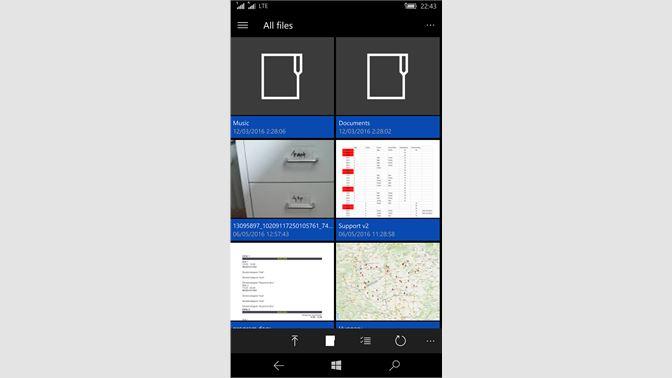 office 2016 portable google drive