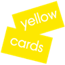 Yellow Cards