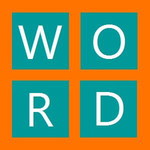 Word Wrangler