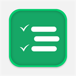 Templates for Google Docs - Spreadsheets for Google Sheets and MS Excel Logo