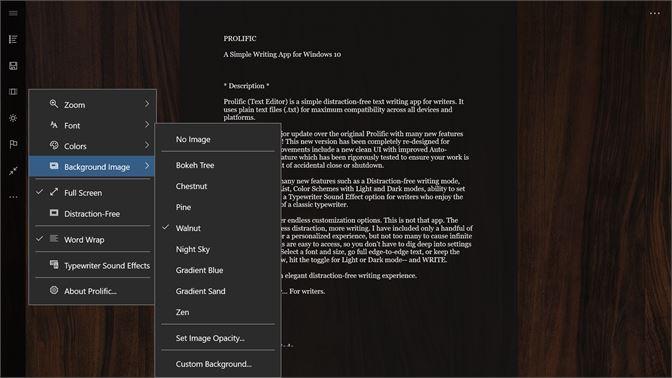 Buy Prolific - Microsoft Store
