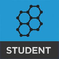 socrative student logi